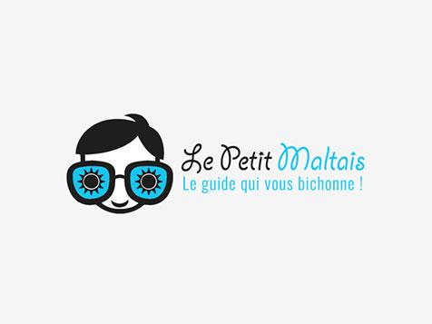 Le petit maltais
