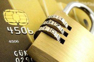 Nouvelle mesure de sécurité au Maroc pour les paiements en ligne