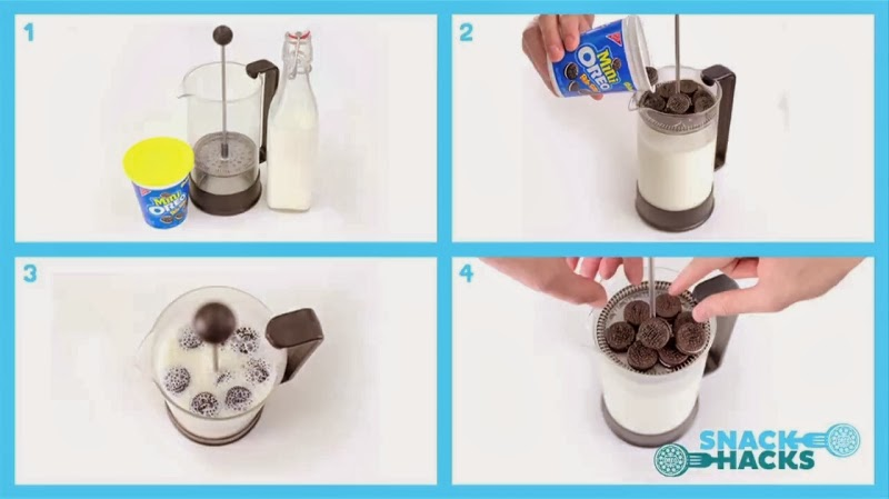 oreo-snack-hack-mini-dipper
