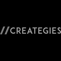Logo-Creategiesb