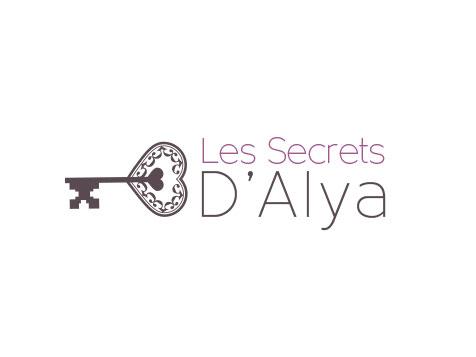 Secrets d'alya
