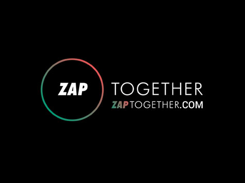 Zaptogether